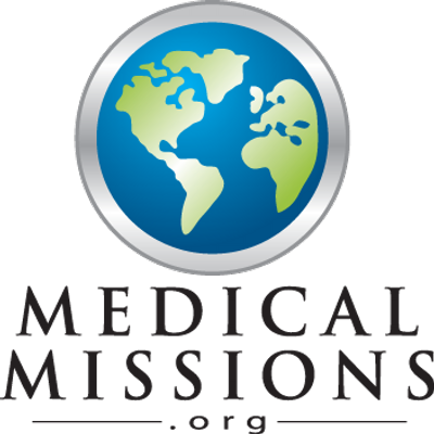 Award Program Honors Physicians and Advanced Practitioners Who Help Patients through Medical Missions and Charity Work in the U.S. and Around the World