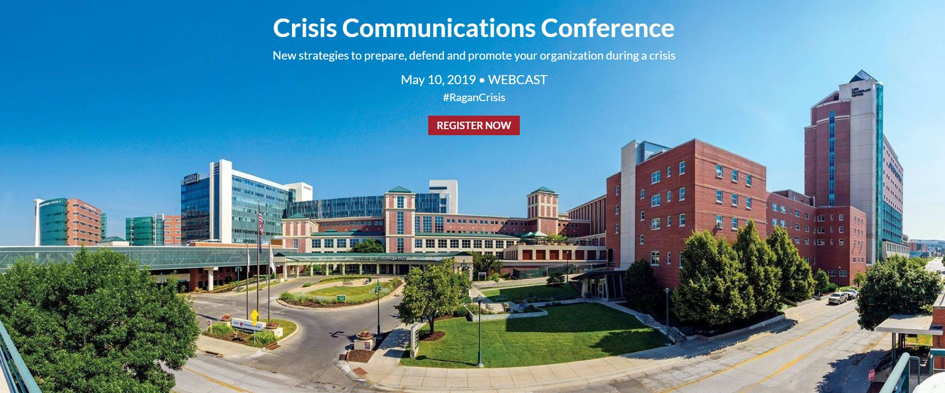CrisisCommConference