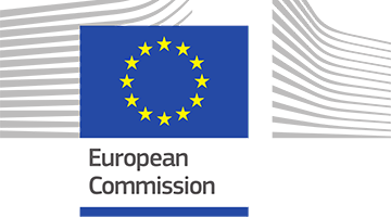 "European Commission stated: ""Coronavirus: EU global response to fight the pandemic""  The European Commission and the High Representative set out plans for a robust and targeted EU response to support partner countries' efforts in tackling the coronavirus pandemic."