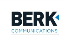 "Berk Communications, one of the leading boutique public relations firms specializing in sports & entertainment, food & beverage, and travel & tourism, has been named one of the most powerful PR firms in the nation by The Observer, as per their exclusive annual ""PR Power 50"" list. Berk Communications debuted at No. 44."