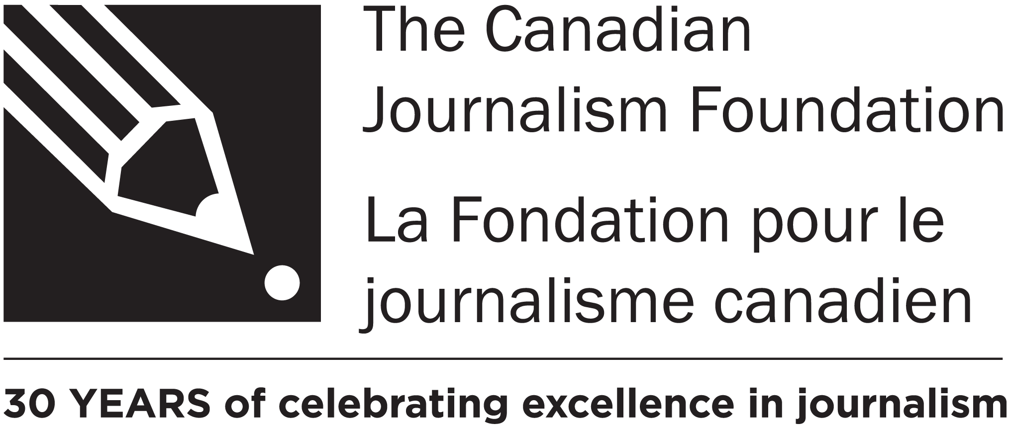 News organizations promoting news literacy and the importance of quality journalism can now apply for the CJF-Facebook Journalism Project News Literacy Award. The deadline is Feb. 21, 2020.