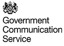 "The Government Communication Service (UK) published news for communication experts: Supporting jobs in the communication industry. CIPR Chief Executive wrote on his twitter page: ""Stay At Home! If you work in PR as a freelancer or have lost your job, this new service will match you with opportunities in public sector comms"""