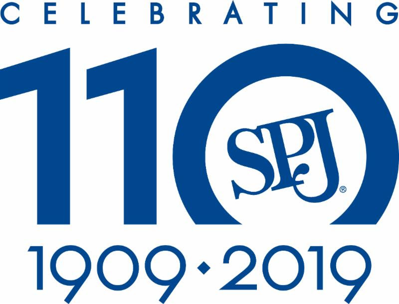 The Society of Professional Journalists stands by its partner the National Association of Hispanic Journalists in condemning last week's vile anti-immigrant commentary by the host of a show on the Fox News subscription streaming service. NAHJ, SPJ and the Radio Television Digital News Association co-sponsor the Excellence in Journalism 2019 conference.