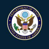 On behalf of Secretary of State Michael R. Pompeo, the U.S. Department of State's Bureau of Economic and Business Affairs is soliciting public input for recommendations for this year's Secretary of State's Award for Corporate Excellence (ACE).