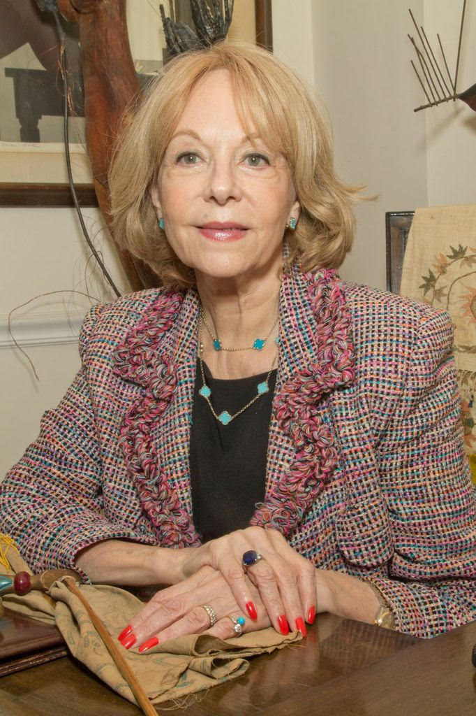 The Association of Foreign Correspondents in the United States announced a scholarship program for foreign journalists studying in the United States. The results of this program were announced on 4 November.  eCCO Magazine asked about the Scholarship program Nancy Prager-Kamel, the Chair of the Board of the Association of Foreign Correspondents USA / Scholarship and Education.