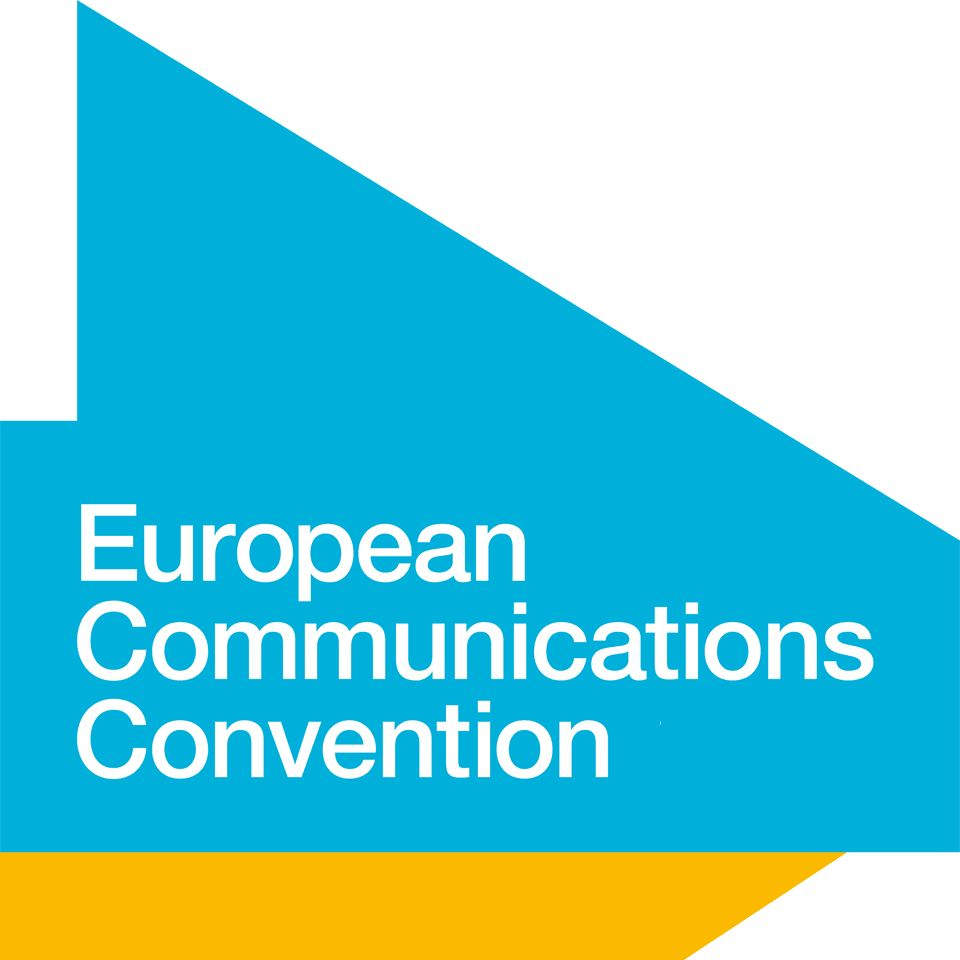 After outstanding events in Garmisch-Partenkirchen and the Ettal monastery in 2014 as well as in Lindau, Rorschach (Switzerland) and Bregenz (Austria) in 2015 the third edition of the European Communications Convention ECC will take place on 22nd and 23rd March 2017 in Munich (Germany) in the famous castle of Nymphenburg.