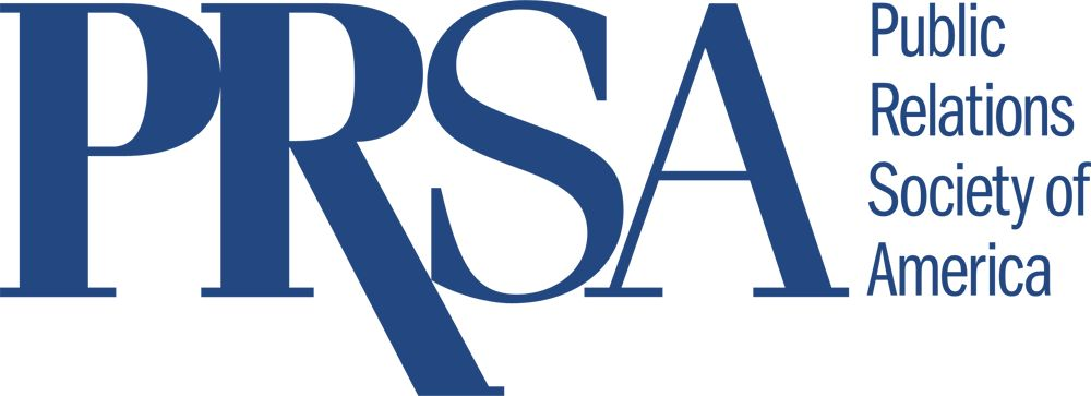 "The Public Relations Society of America (PRSA), the nation's largest and foremost organization for public relations and communications, announced during its 2016 International Conference its new strategic plan, ""Framework for the Future."" The new plan calls for greater focus on expanding membership, enhancing the Society's professional development programs and providing thought leadership on key industry trends."