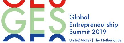 The Global Entrepreneurship Summit (GES 2019), co-hosted by the U.S. and Dutch governments, showcased the depth and breadth of innovations that are improving lives around the world, and the critical role of governments in enabling environments for innovation to thrive.